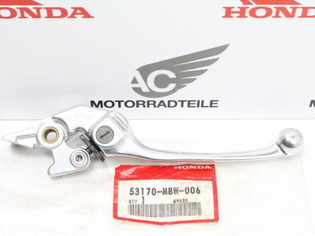 für HONDA 1200 VFR F  Baujahr 10 Bremshebel rechter Hebel