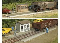 Sohni-Wicke Walthers Cornerstone Series Kit HO Scale Track Scales - 9333199 Toys on Sale