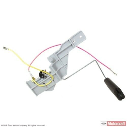 Fuel Tank Sender Assembly MOTORCRAFT PS-255 fits 05-09 Ford Mustang