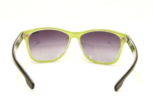 Ss6505 56 15 Occhiale Sunglasses Sole 140 06bq Sting Da YqIwXIr