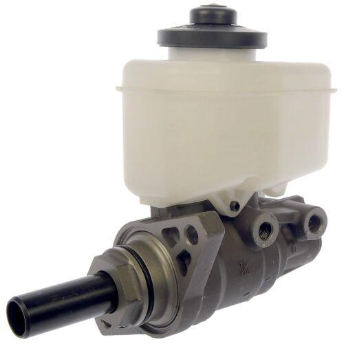 Brake Master Cylinder Dorman M630478 fits 05-07 Toyota Tacoma