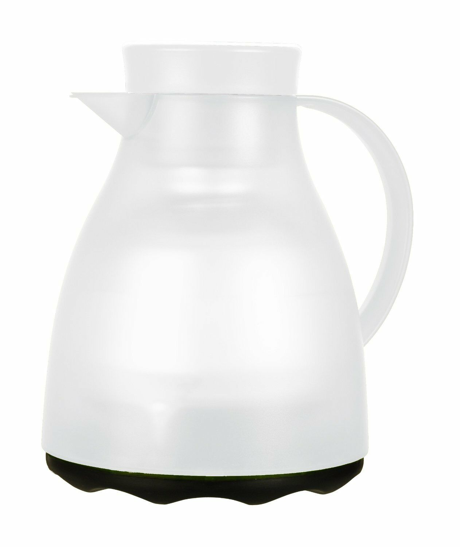 EMSA Easy Clean cruche pot de café Thermos résistant au lavage au lave-vaisselle