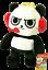 8-034-Ryan-s-World-Combo-Panda-Plush-Stuffed-Figure-Toy-Gift-Ryans-Boys-Girls-Kids thumbnail 1