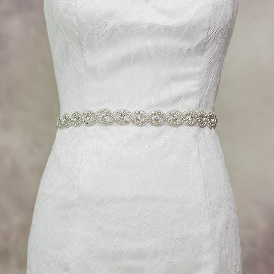 SALE 60/% OFF Crystal Bridal Sash-Rhinestone Wedding Belt-Bridal Sash-Wedding Dress Belt