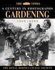 The  Times  a Century in Photographs: Gardening, 1900-2000 by Mark Griffiths (Hardback, 2000)