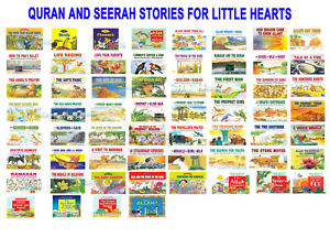 QURAN-amp-SEERAH-GOODWORD-ISLAMIC-CHILDREN-STORIES-BOOKS-FOR-LITTLE-HEARTS-GIFT