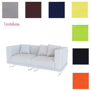 Custom-Made-Cover-Fits-IKEA-TyloSand-Three-Seat-Sofa-Replace-Sofa-Cover