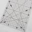miniature 3 - 30-x-15-cm-Acrylique-quilting-patchwork-Ruler-couturiere-couture-artisanat