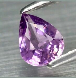Zafiro-Purpura-0-63ct-6x4-6-mm-pera-sin-tratar-de-Madagascar
