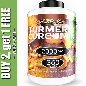 Turmeric-Curcumin-2000-mg-High-Absorption-Extra-Strength-Vegan-Capsules-360-Ct