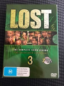Lost-The-Complete-Third-Season-3-The-Unexplored-Experience-Region-4