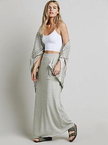M//L $28.48 NEW Free People Intimately Skinny Strap Brami Cami Top White Sz XS//S