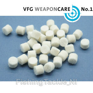 VFG-WepaonCare-Quick-Cleaning-Felt-Pellets-for-Air-Rifles-22-amp-177cal-80pack