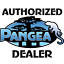 Pangea-Fruit-Mix-Complete-Gecko-Diet-Watermelon-Crested-Gecko-Food-All-Sizes thumbnail 2