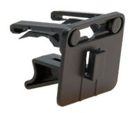 Xm Vent Clip Mount Roady Xt Xpress Many Other Radios With T-slot Mount
