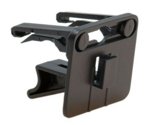 XM vent clip mount roady xt xpress many other radios with t-slot mount New !!!