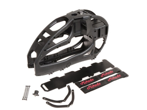 Chassis Upgrade Set With Chassis Box 05008 Logo 690 SX