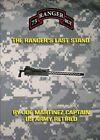 The Ranger's Last Stand by Jose Martinez (Paperback / softback, 2014)