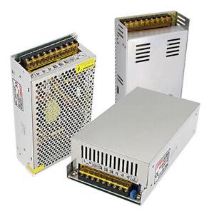 24V-Switching-Power-Supply-LED-Strip-Light-Power-Adapter-Transformer-Driver-CCTV
