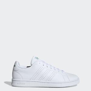 adidas Advantage Base Shoes Men's
