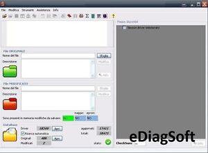 Ecu Map Editor Software - verylost