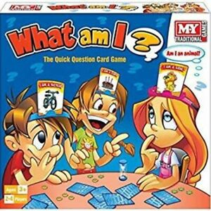 NEW-WHAT-AM-I-FAMILY-QUESTION-CARD-GAME-PARTY-GUESSING-XMAS-GIFT-FUN-ACTIVITY