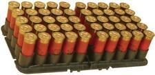 MTM ST1240 12 Gauge Shotshell Ammo Tray