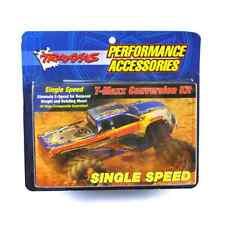Traxxas Single-Speed Conversion Kit TRA5193X