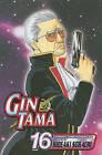 Gin Tama, Volume 16 by Hideaki Sorachi (Paperback / softback, 2010)