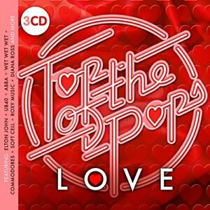 Top-Of-The-Pops-Love-CD