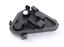 Veritable-BMW-F30-F35-Ampoule-Support-Feu-Arriere-Cote-Panneau-Droit-63217313044 miniature 1