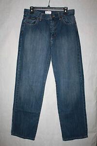 DKNY-Jeans-Mens-Size-31-32
