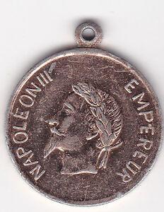 Napoleon-Empereur-Frankreich-France