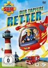 Feuerwehrmann Sam - Der tapfere Retter (2015)