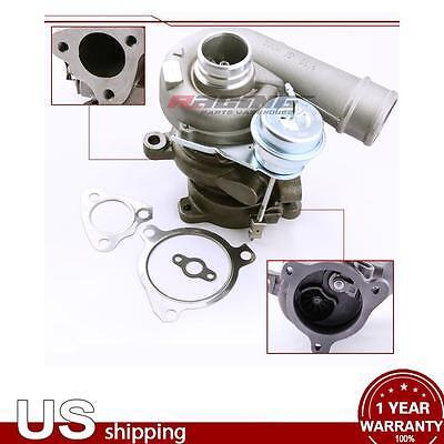 For Toyota Camry Avalon Sienna Solara Outer CV Boot Kit EMPI 86-2324D New