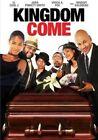Kingdom Come 0024543023975 With Whoopi Goldberg DVD Region 1