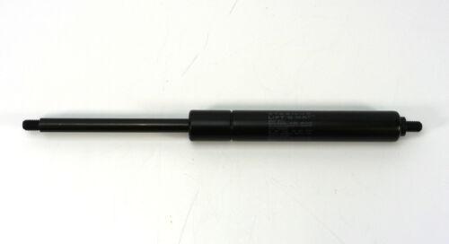 STABILUS LIFT-O-MAT Gasdruckfeder Gasfeder 5557620400N K01