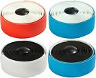 CUBE Bikes Control Edition Two Coloured Handlebar Tape - Colour match your bike