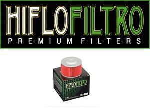 HIFLO-AIR-FILTER-AIR-FILTER-HONDA-C90-P-T-CUB-1995-1999