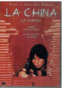 La-China-La-Chinoise-DVD-Nuevo