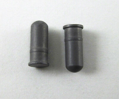 X Metal Carbon Nose Bridge Pin Rivet Stud Oakley Juliet, XX, Penny, Mars Romeo 2