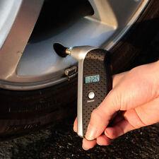 COIDO Digital Tyre Tire Pressure Gauge Guage 6071 Original For Cars & Bikes