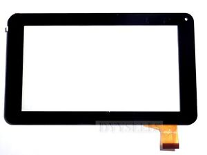 7-034-Touch-Screen-Replacement-Digitizer-for-7-inch-google-android-Tablet-SL-003