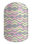 jamberry-half-sheets-N-to-R-buy-3-get-15-off-sale-NEW-STOCK thumbnail 9