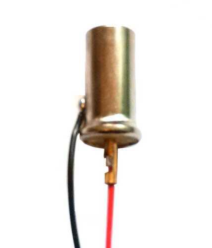 Capteur 528 Thermistance Low Carburant Capteur De Feux De Détresse