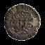 thumbnail 1 - Henry V Groat (HHC5848)