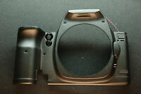 Canon Eos Rebel 5d Mark Ii Front Cover Cabinet Genuine Part Original