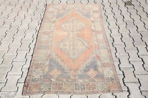 Small Runner Rugs Pink Rug Kitchen