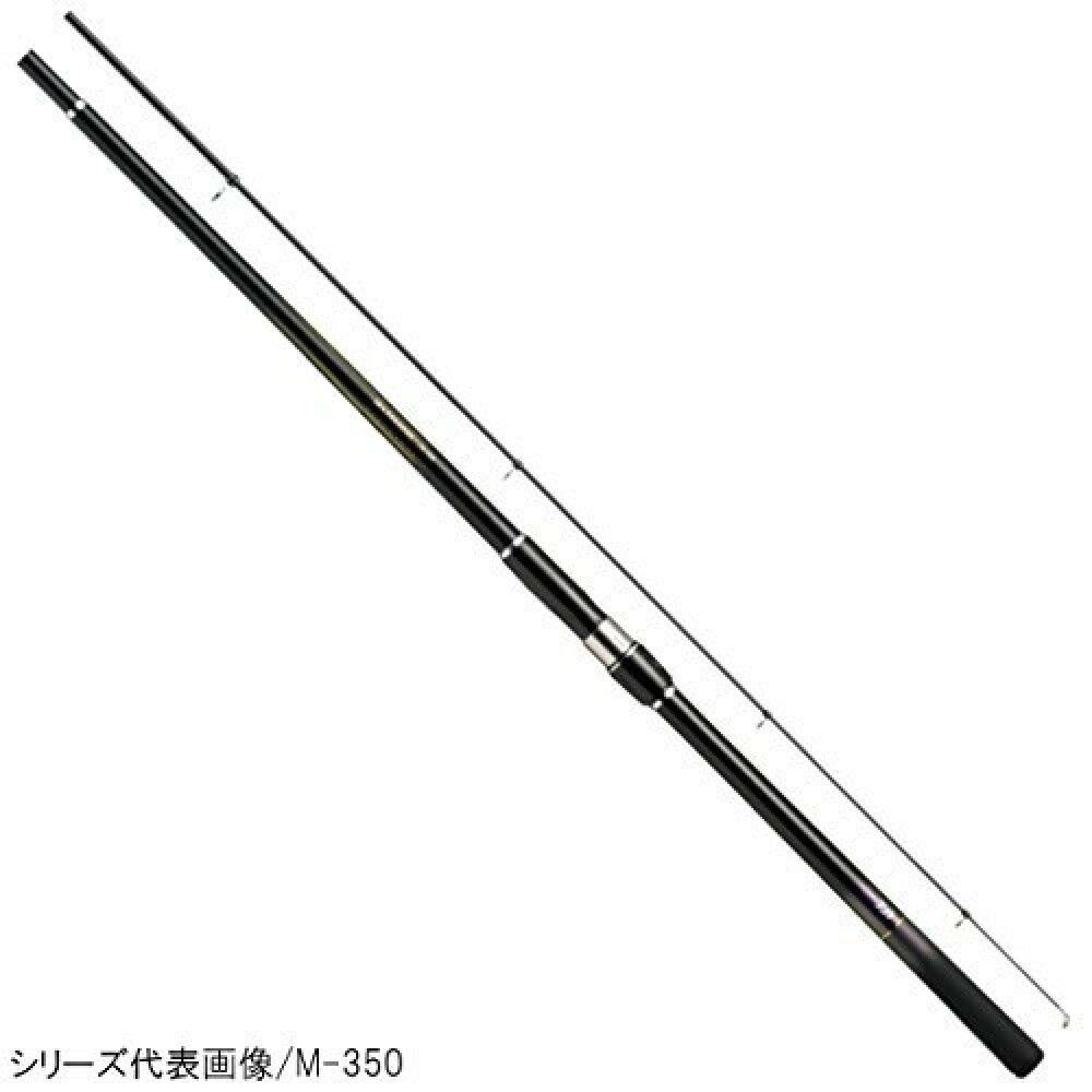 Daiwa Spinning rod Sea Paradise M400 E Fishing Pole From Japan