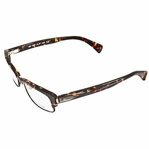 baecaeeba0 Image is loading SMITH-OPTICS-RX-ALCHEMIST-3S6-PRESCRIPTION-EYEGLASS-FRAMES-